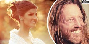 21 juli gästar Carola Fredrik Swahns Smedjan i Stjärnsund. 5 juni då systern Ami Hemviken kommer släpper han även singeln