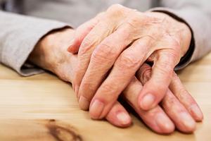 I de kommuner som infört Lov ska äldre till exempel ha möjlighet att välja privat hemtjänst.