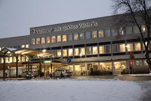 Vården i Västmanland tog under 2018 in bemanningssjuksköterskor för närmare 84 miljoner kronor, en ökning på 24 miljoner jämfört med året innan.