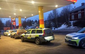Efter påtryckningar från kommunen kommer polisnärvaron att utökas i de norra delarna av kommunen.