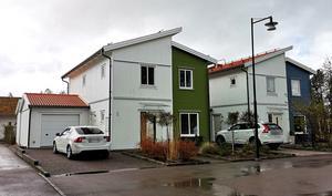 Kasselgatan 19 såldes för 4340000 kronor.