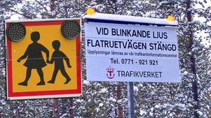 Arkivbild: Åsa Evertsdotter/Mittmedia arkiv