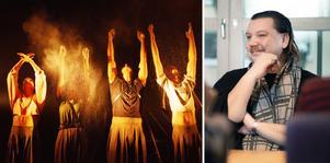 Folkteatern är en av de regionala institutioner som har påverkats av kultursamverkansmodellens införande. Bild: Märta Thisner och GD Arkiv