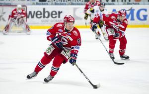 Andreas Gröndahl. Foto: Bildbyrån.