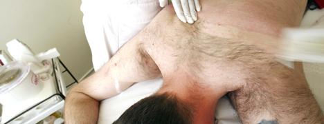 brasiliansk vaxning örnsköldsvik
