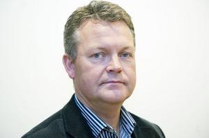 Lars Näslund (M).