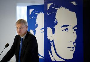 Raoul Wallenberg har i år uppmärksammats i många länder.