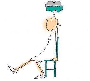 Vågade tankartrots det skvalpar tankarna omkringför någon våghals är man inteolika saker läggs i vågskålarna och vägsibland känns vågskålen fullläggs åt sidan