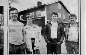ST 28 jun i1991.