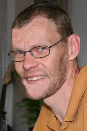 Kenneth Källmodin.