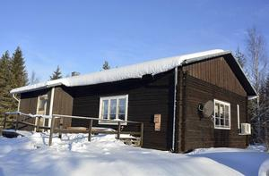 Utöver en luftvärmepump till klubbhuset på Alby IP så hade Alby FF äve nsökt bidrag för att fixa fönstren och byta vitvaror vid Smålåsstugan. Något som inte beviljades från kommunens sida.