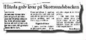 ST 8 juni 2002.