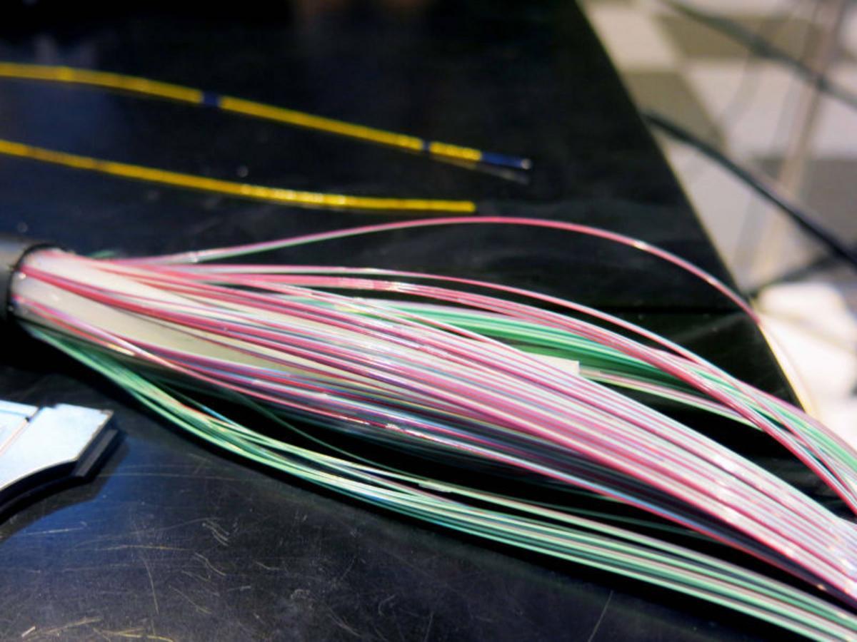 installera fiber kostnad