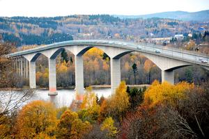 Säter 123 på Alnö såldes för 5 miljoner kronor.