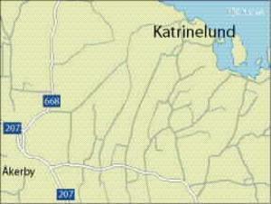 Karta: Riad al-Khiat