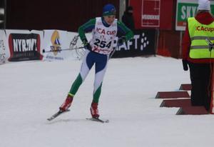 Erik Hennings
