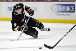 Kommer Bobby Ryan att spela i Mora? NHL-spelaren själv är intresserad, uppger hans agent.