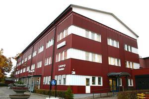 Nöjda kunder. Lekebergs kommun har antagit riktlinjer för service.