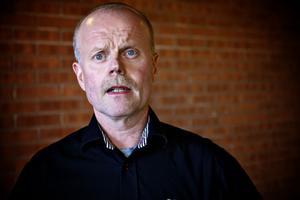 Enligt ordningschefen Göran Stenberg grundar sig Fiskarhedenvillans framgångar på den starka gemenskapen inom företaget.