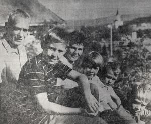 ST 11 augusti 1968.