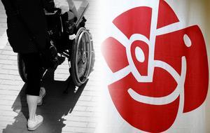 Bengt Molander undrar om Socialdemokraterna helt har glömt bort solidariteten. Bild: Hasse Holmberg/TT / Pontus Lundahl/TT