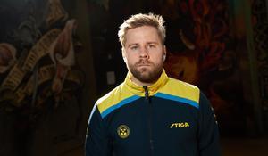 Jon Persson.  foto: Andreas Hillergren/TT