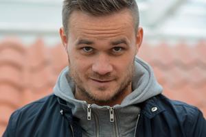 Nu väntar en paus från fotbollen för Johan Persson. Att han, på något sätt, kan komma att återvända till IK Brage håller han dock inte för omöjligt.