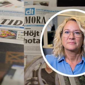 Dalarnas Tidningar Dalademokraten Se