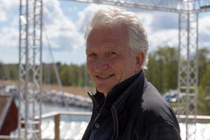 Lars Pousette.