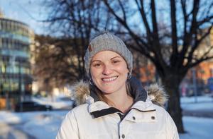 Jessica Vallgren