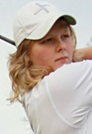 Cecilia Leijon Fröjd