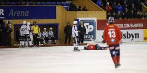 Fem dagar efter situationen mellan Daniel Berlin och Daniel Välitalo är händelsen fortfarande aktuell.