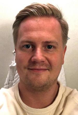 Nye Borlängetränaren Stefan Gustafsson är nöjd med säsongsinledningen som har resulterat i två segrar.