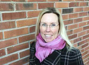 """""""Man får sätta ord på sina upplevelser i ett tryggt, kärleksfullt och förstående sammanhang som är bra för läkningsprocessen"""", berättar Maria Möhring, stödsamordnare vid föreningen Rise."""