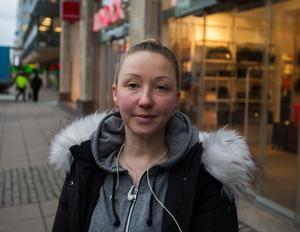 Linda Podergajs