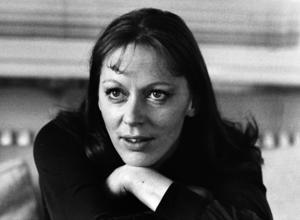 För 50 år sedan var Lill Lindfors aktuell med låten