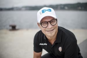 Kan Björn Hellkvist få Modo att lyfta?