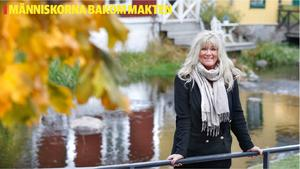 Marita Bertilsson