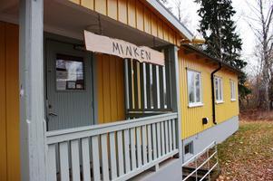 Minken i Morgongåva kommer att finnas kvar, där kommer verksamheten också att utvecklas.