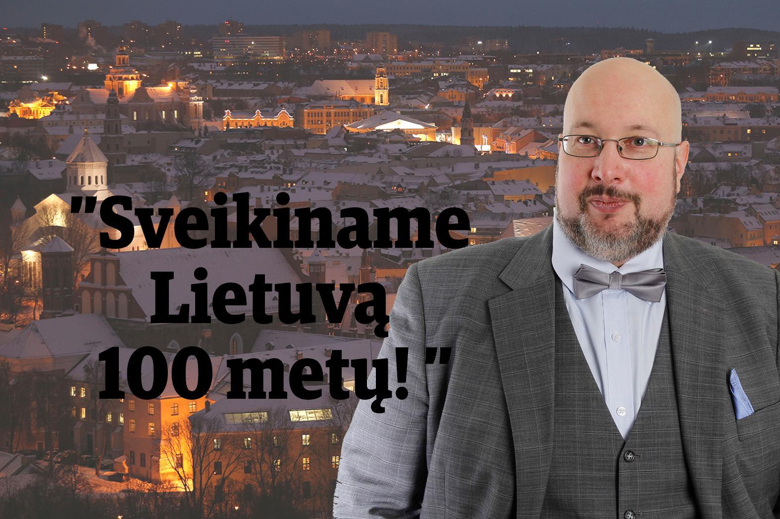 Baltikum pa vag upp efter krisen