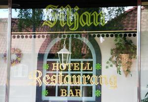 Hotel Bishops Arms, som är en del av Elite Hotels of Sweden, köper Hotell Siljan i centrala Mora.