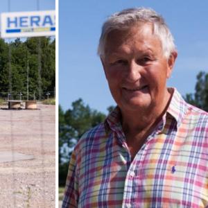 Soker Kille Brost Knull Vstra Bodarne Stockholm I Knulla