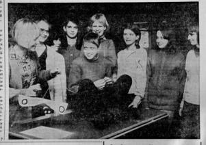 ST 9 mars 1968.
