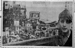 ST 18 maj 1966.