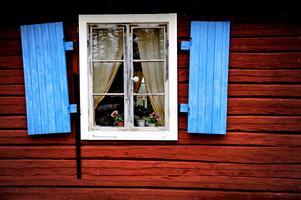 Observera, bilden har inget med artikeln att göra.Foto: Erik Mårtensson
