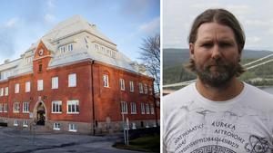 INSÄNDARE: Skolstaden Härnösand behöver Sveriges bästa vuxenutbildning – starta upp i egen regi