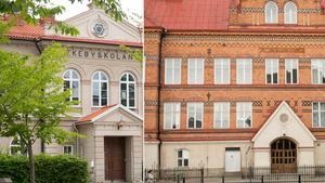Sala kommun landar på 258:e plats av 290 kommuner i Lärarförbundets ranking över de bästa skolkommunerna. Ingenting att vara stolt över, menar tillförordnade skolchefen Henric Sjöblom.