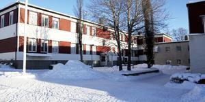 Hyresbidraget har blivit för dyrt för bildningsförvaltningen i Härjedalen.