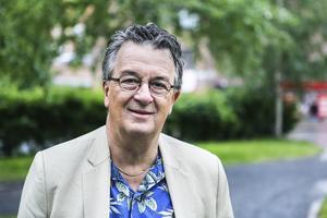 Hans Westlund menar att Norge har fattat en del bra politiska beslut för att motverka avbefolkningen i glesbygd. Att arbetsgivaravgiften sänks ju längre ifrån en tätort du kommer, är ett exempel.