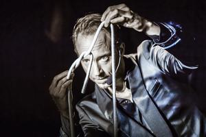 Foto: Press/Olov Holten